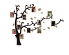 DELVANI FAM TREE 2