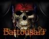 Battousai3 Pirat Coat.3