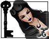 *SX* Witchcraft Eiesha