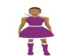 Jetson Dress