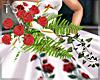 TS_ANNE WD_Bouquet
