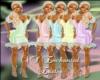 VS Enchanted Easter 4