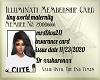 Diva insurance  card