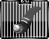 B!u: Lightz Tail