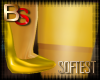 (BS) Yelo Nylons 3 SFT
