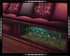 Monroe:Sofa