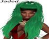 Whitney~Green