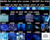 Blue Photoroom