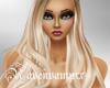 *RV* kate Blond Brown