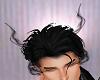 Black Eye Smoke