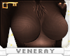 [VR] Bear Top Kini