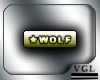 Wolf Tag