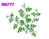 HB777 GW FloralDecor V4