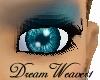 *DW1* - Teal Temptress E