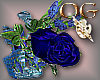 OG/RWBB/Blue&Lilac