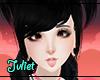 ~J~ Jessy 2T Head