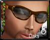 !P!Oaks.V5