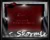 [SK]LOVESTORY FRAME