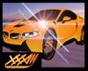 REAL BMW i8 CUSTOM