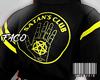 𝕱𝕮 SATAN'S CLUB