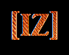[IZ] Hyacinth Shades