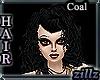 [zllz]Ogura Black Coal