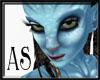 [AS] Avatar Skin v1