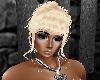 ATS~ Blonde Viriana