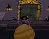 snow white gown 2
