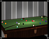[EY] Pool Table