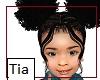 Kids Tia Head