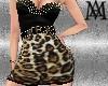 *WildSpike Dress/XL V2