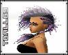 Eiko Purple/Black
