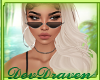 DD| Flavia Biscuit