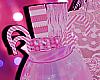 Pink * Chritmas * Bag