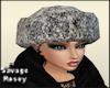Eternal Fur Hat V3
