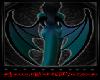 Sea wyvern wings v2