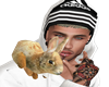 Bunny Pet M/F