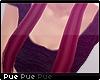 // StarBurst extensions
