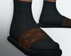 Slide Sock