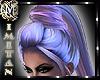(MI) Unicorn Izabella