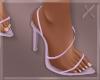 X. Candie - Sandals