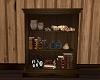 Witch / Alchamy Supplies