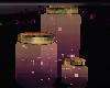 Firefly Glow Jar