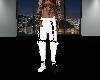 Tactical Pants King