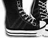 Iv•ShoesF BlaCk