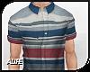 A| Summer Shirt v.1