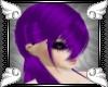 {S} Purple Sei Flip