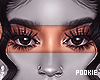 Asia Add-On Lashes 2