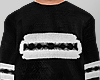 Razor Sweater